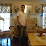 admir beganovic's profile photo