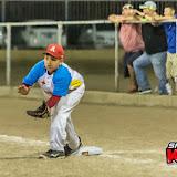 July 11, 2015 Serie del Caribe Liga Mustang, Aruba Champ vs Aruba Host - baseball%2BSerie%2Bden%2BCaribe%2Bliga%2BMustang%2Bjuli%2B11%252C%2B2015%2Baruba%2Bvs%2Baruba-52.jpg