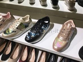 scarpe-prato 13-03 038.jpg
