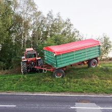 150921-vu-traktor-01