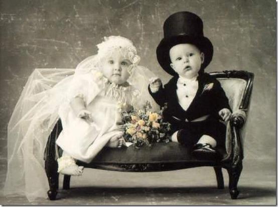 bodas vintage  (1)