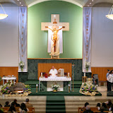 Resurrection 2014 - IMG_9821.JPG