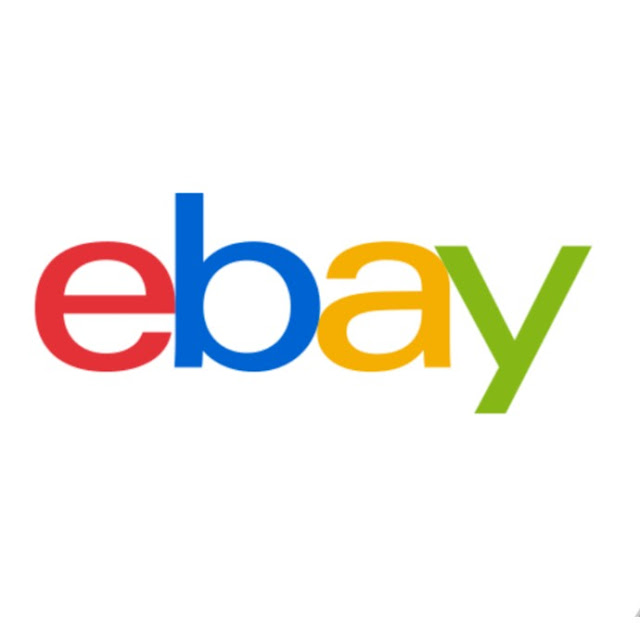 Get 15% discount on ebay on shopping with paytm wallet