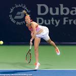 Petra Kvitova - 2016 Dubai Duty Free Tennis Championships -DSC_5455.jpg