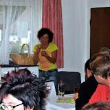 20120713 Clubabend Tierarztvortrag - DSC_0205.JPG