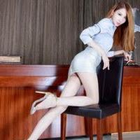 [Beautyleg]2015-12-16 No.1226 Yoyo 0012.jpg