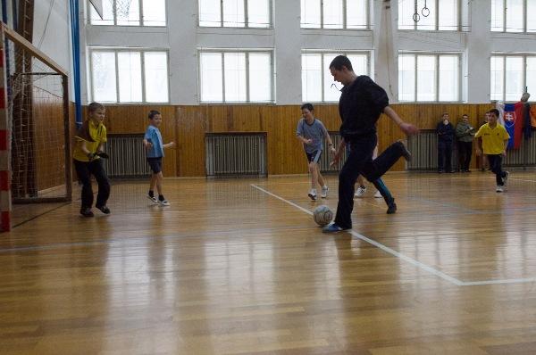 Fodbal_13_priebeh_007