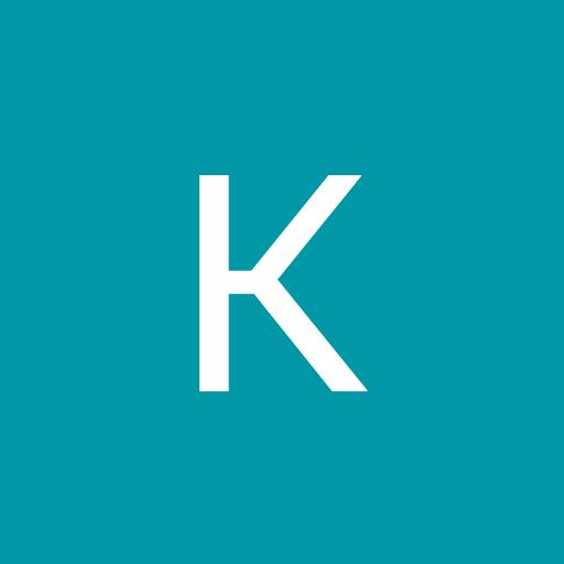 Katharina Kouniou's avatar