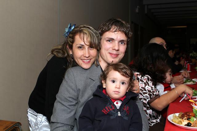 OLOS Navidad 2010 con Amigos Migrantes - IMG_9841.JPG