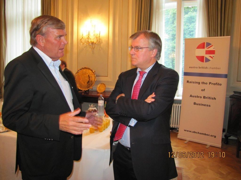 Dr Rainer Polster, Managing Director and Chief Country Officer - AGM%2BJune%2B2012%2B031.jpg