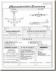 C-132 002