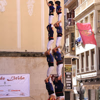 Festa Major de Sant Miquel 26-09-10 - 20100926_202_2Pd5_CdM_Lleida_Actuacio_Paeria.jpg