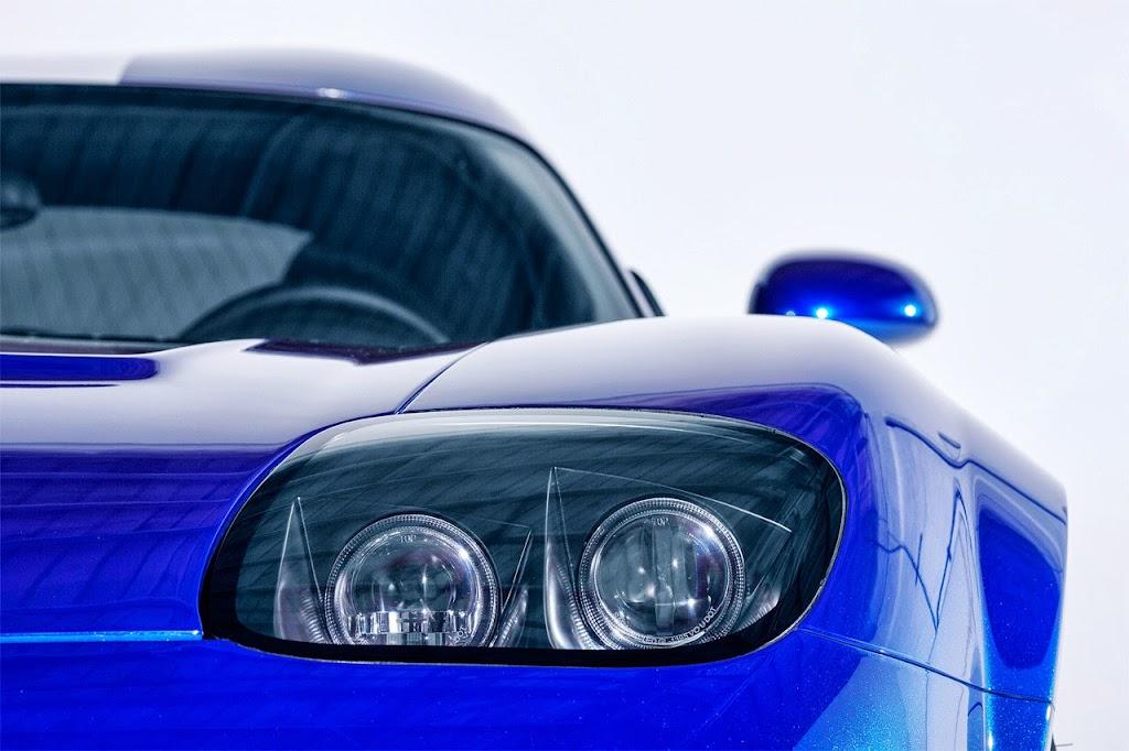 2013 GTA V Bravado Banshee 6