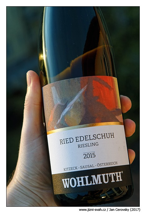 [Weingut-Wohlmuth-Riesling-Ried-Edelschuh-2015%5B3%5D]