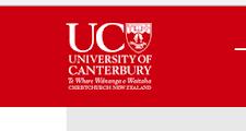 UC College of Engineering International Scholarship
