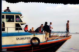 explore-pulau-pramuka-nk-15-16-06-2013-014