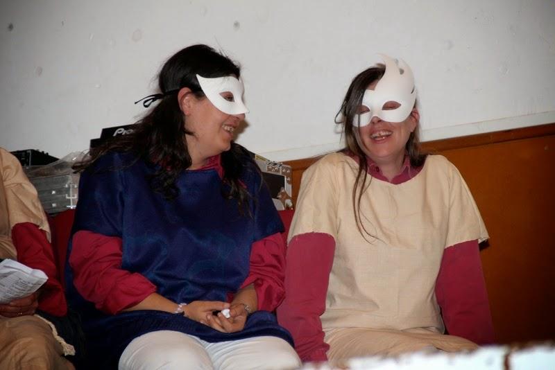 Sopar Diada Castellers de Lleida  15-11-14 - IMG_7234.JPG