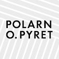 Polarn O. Pyret Sverige GooglePlus  Marka Hayran Sayfası