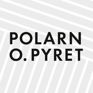 Polarn O. Pyret Sverige  Google+ hayran sayfası Profil Fotoğrafı