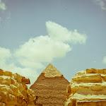 Egypt Edits (100 of 606).jpg