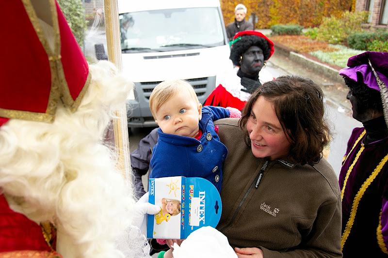 Sinterklaas 2013 DSC_5352.jpg
