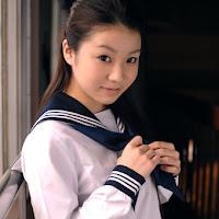 [DGC] 2008.04 - No.566 - Mizuki (みずき) 013.jpg