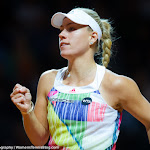 Angelique Kerber - 2016 Porsche Tennis Grand Prix -DSC_7666.jpg