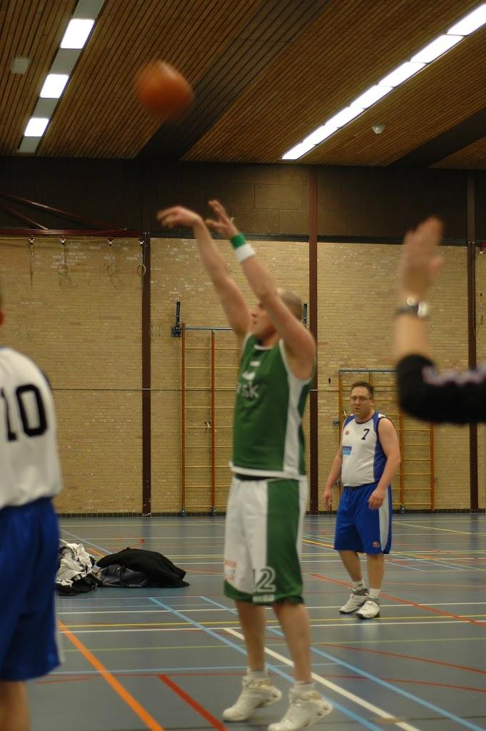 Weekend Doelstien 12-2-2011 - DSC_7997.jpg