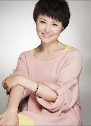 Liu Jie China Actor