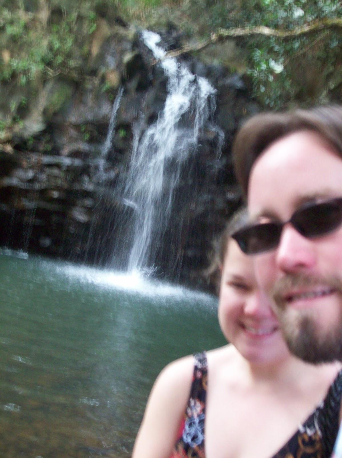 Hawaii Day 5 - 114_1427.JPG