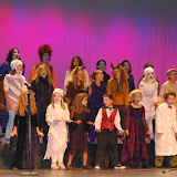 2009 Frankensteins Follies  - DSC_3275.JPG