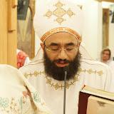 Clergy Meeting - St Mark Church - June 2016 - _MG_1827.JPG