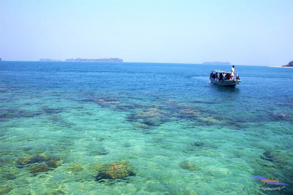 pulau harapan, 29-30 agustus 2015 Canon 135
