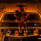 Trucks By Night 2015 - IMG_3523.jpg