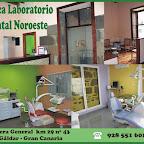 CLINICA LABORATORIO DENTAL NOROESTE (Copy) (Copy).jpg