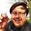 Christopher Phan's profile photo