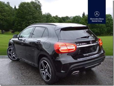 mercedes-benz-gla-class-gla-200-cdi-4matic-amg-line-5dr-auto-premium-143934133-2