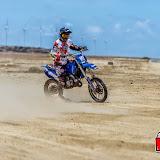 extreme motorcross Aruba - moto%2Bcross%2BGrape%2Bfiled%2BApril%2B2015-77.jpg