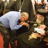 H.H Pope Tawadros II Visit (2nd Album) - DSC_0857%2B%25282%2529.JPG