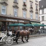 IMG_3394_FM03_Im Kaffeehaus.JPG