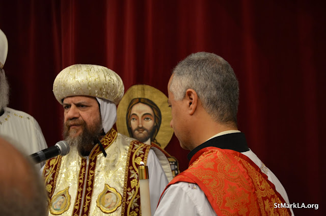Ordination of Deacon Cyril Gorgy - _DSC0733.JPG