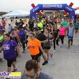 Cuts & Curves 5km walk 30 nov 2014 - Image_85.JPG