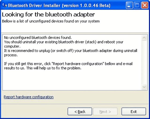 تحميل برنامج البلوتوث للكمبيوتر من ميديا فاير 2019