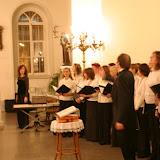 2006-winter-mos-concert-saint-louis - IMG_1008.JPG