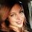 Allison Maurine's profile photo