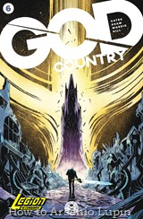 God-Country-006-(2017)-(Digital)-(Mephisto-Empire)-001 copia