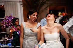 Foto 2134. Marcadores: 17/12/2010, Casamento Christiane e Omar, Rio de Janeiro