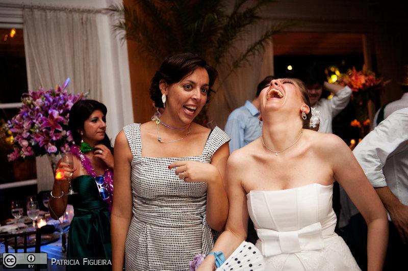 Foto de casamento 2134 de Christiane e Omar. Marcações: 17/12/2010, Casamento Christiane e Omar, Rio de Janeiro.
