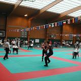 Weltcup Belgien 2002 - P5190014.JPG