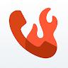 com.adhoclabs.burner